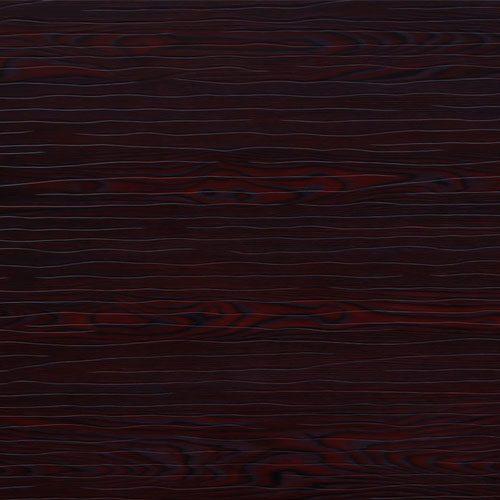 ام دی اف اکسترا پلاس وینچستر m5