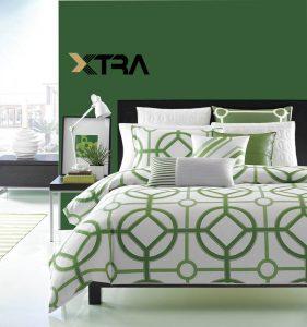 adult-bedroom color designs