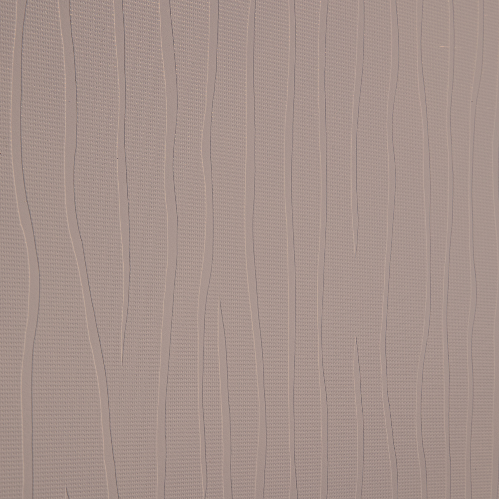 xp41 beige spiral