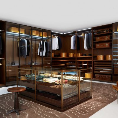 storage-dressing-03-y-b