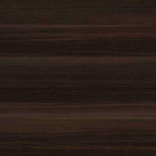 ام دی اف اکسترا رویسا روما اش