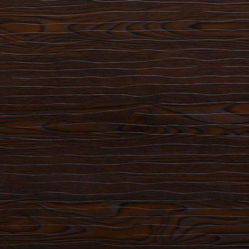 ام دی اف اکسترا پلاس وینچستر m3