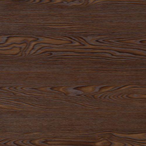 ام دی اف اکسترا پلاس وینچستر m4