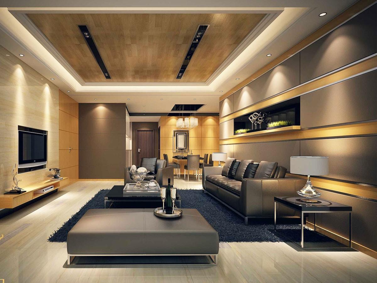 اگر می خواهید یک طراح داخلی باشید