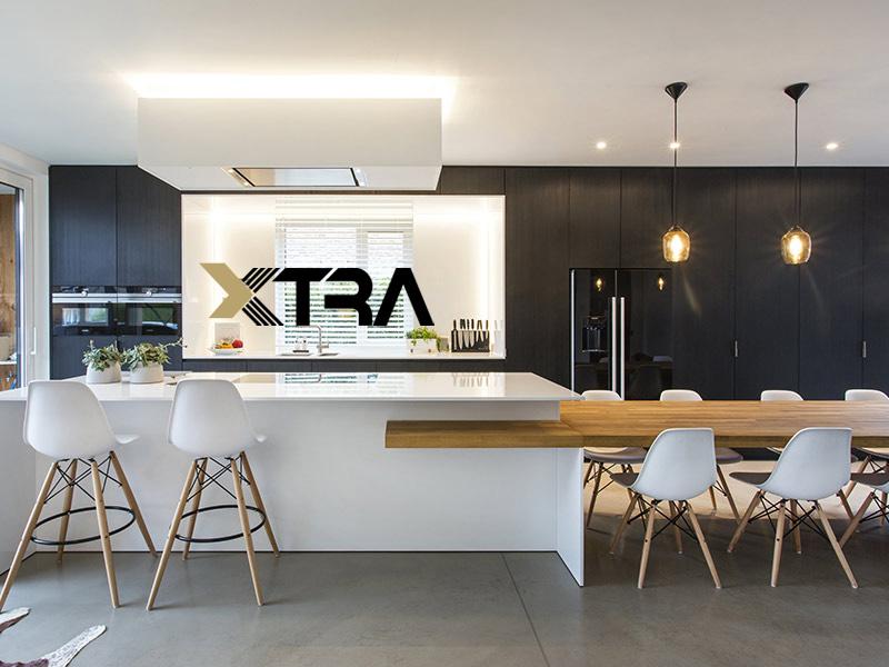 key kitchen renovation ideas