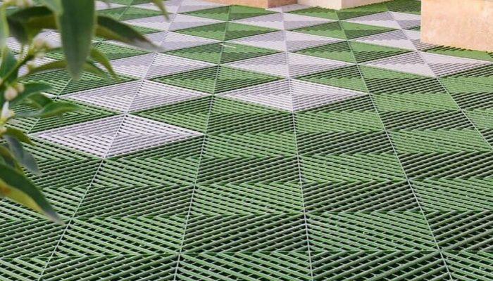 babel-industrial-tile-flooing-8