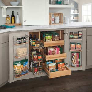 aristokraft-cabinetry-supercabinet-masterbrand-cabinets-inc-img_ae51d7b30c93d471_9-8188-1-484c26a