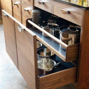 modular-kitchen-drawers-1507188241-3376206